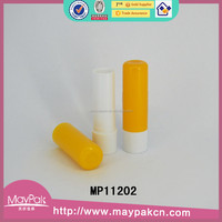 High quality hot sale cosmetics Packaging Lip Stick plastic Tubes Packing made in China