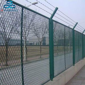 metal fence panels chain link fence prices used horse fence panels