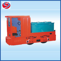 Top Quality Ho 5T Explosion Proof