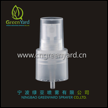 24/410 Fine medicine liquid mist dispenser