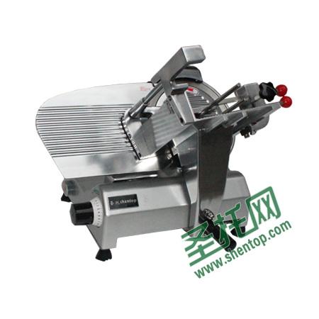 slice diecut machine