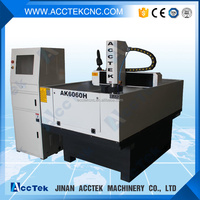3d mould metal engraving machine,pvc/stone/rubber/mdf cnc drilling and milling router