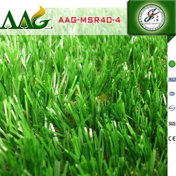 artificial grass high quality eco-friendly,Fire Resistant man made turf