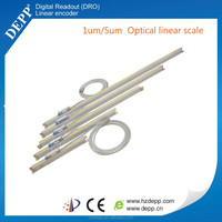 High quality linear encoder(EA1/EA5 series)