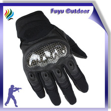 newest 2015 PAKISTAN Full Finger Military Breathable Military Tactical Gear