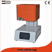 Best Supplier!! Dental Lab Equipment Zirconia Crown Sintering Furnace Oven