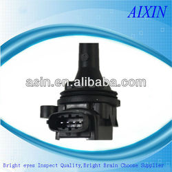 Auto Ignition coil for Volvo OE 9125601