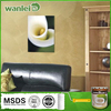 special metallic painting, ideal painting for kitchen , superior quality