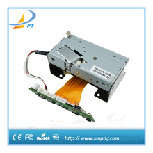 good price 58mm auto cutter thermal printer module bill payment BT-628
