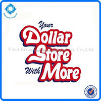 Dollar Items Under One Dollar Items Dollar Store More