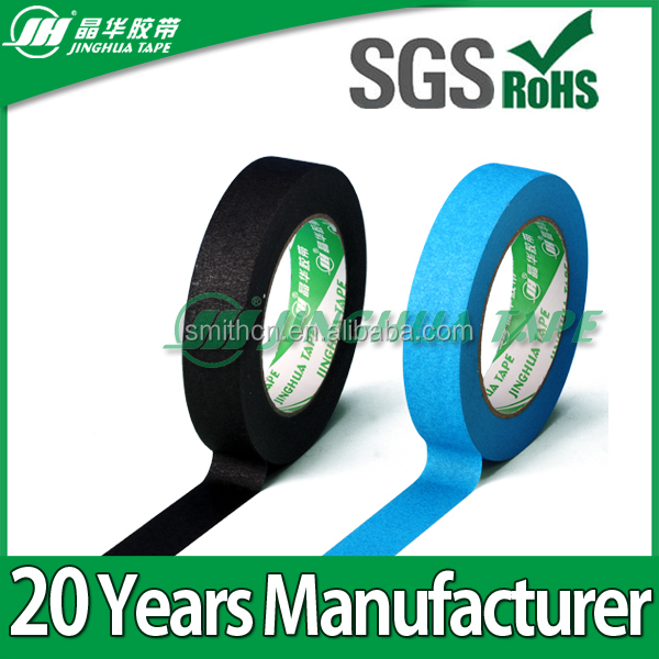 free sample for eco-friendly masking tape roller