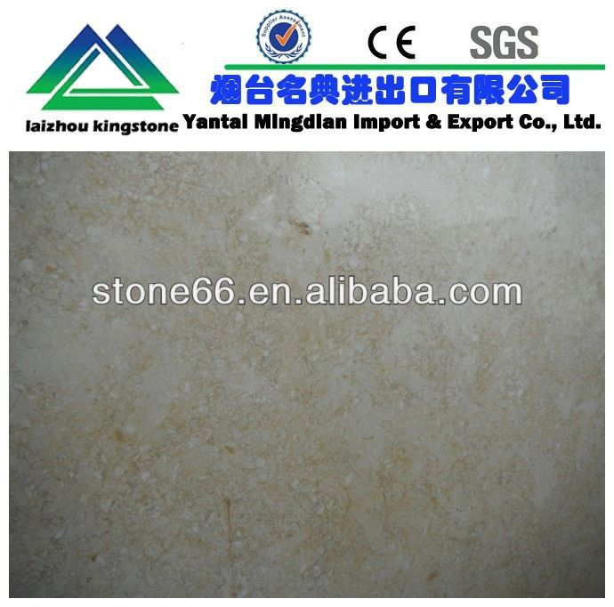 laizhou KINGSTONE marble bridge saw with factory prices