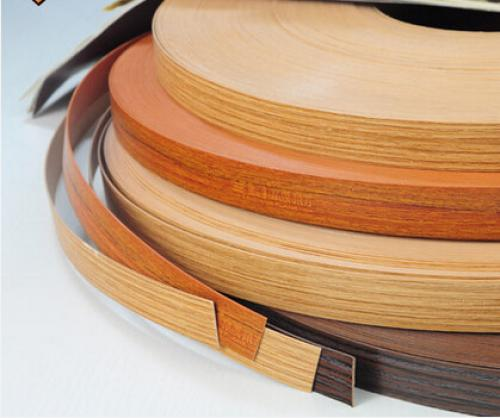 Kitchen Shelf Edging: Roma Quality Living Room Furniture Pvc Cabinet Edge Trim