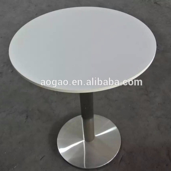 AOGAO hpl table top wholesales