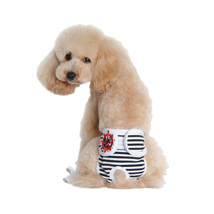 Wholesale Cheap Price Bulk Diapers For Female <strong>Dogs</strong>