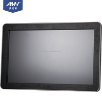 32 Touch Screen LCD Monitor For
