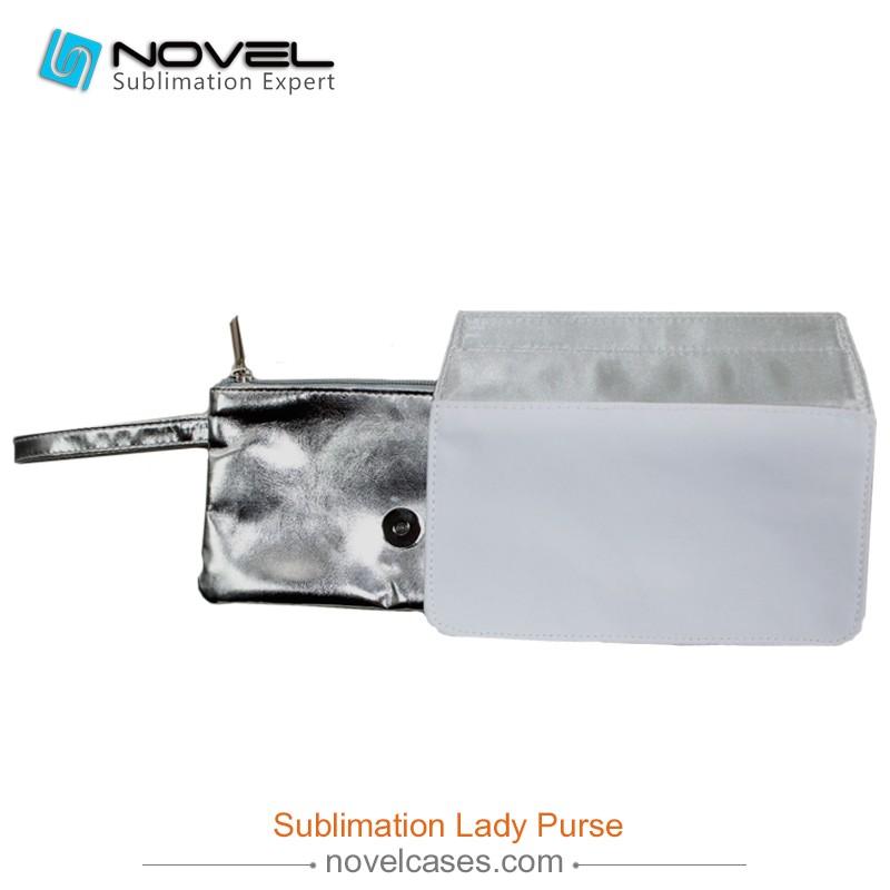 Sublimation-Lady-Purse.8.jpg