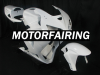 unpainted fairing for 2005 cbr600rr for 2006 cbr600rr body kit F5 2006 CBR600RR 2005 F5 05 06 cbr600rr with no paint injection