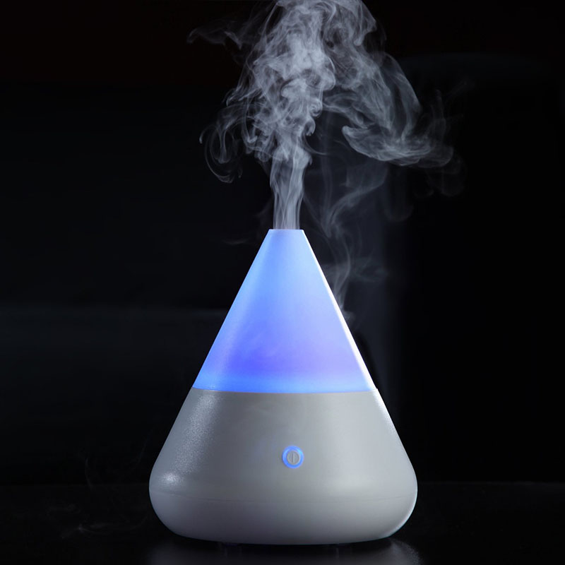 New Beauty Mist Spray Diffuser Iphone 6 / 6s for Android Mobile Moisture Supplier