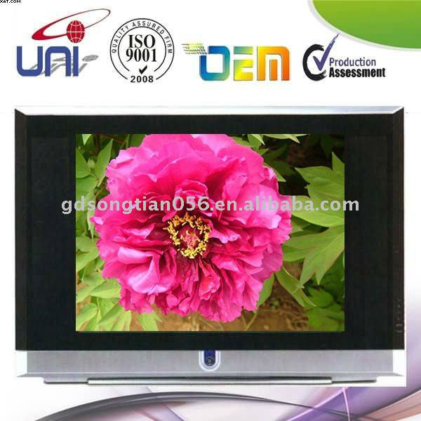 29 inch NF PF colour CRT TV with good quality