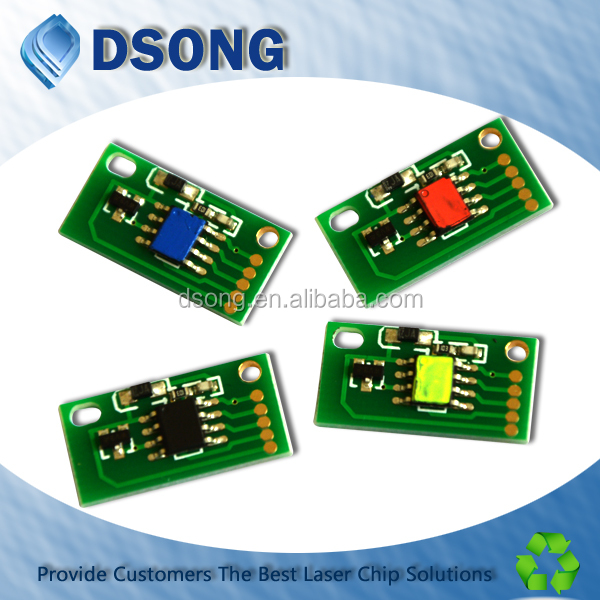 reset drum chip for konica minolta bizhub c252