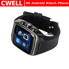smart x01 mobile watch phone price in pakistan