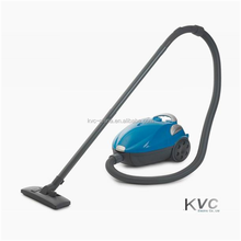 CE GS Horizontal Household Canister vacuum cleaner