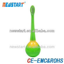 Best special needs toothbrushes for kids (NST-RP002)