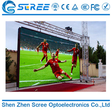 Stage P5 Outdoor Rental Led Display,P5 Led Video Wall Price