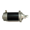 Start Motor For 25HP 30HP YAMAHA Outboard Engine Electric Starter 689-81800-12 or 689-81800-13 25HP 30HP