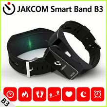 Jakcom B3 Smart Watch 2017 New Product Of Punching Balls Speed Balls Hot Sale With Free Standing Bag Jumbo Speed Ball Arnold