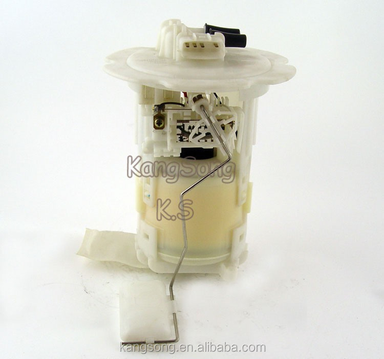 17040-4M405 fuel pump assembly 170404m405 for sunnyn16 fuel pump for sunny <strong>n16</strong> 17040-CH000