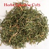 ma huang supply natural mahuang herbs for sale