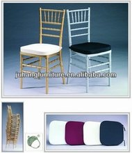 Metal Wholesale Chiavari Chair