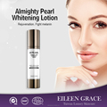 Anti-aging Pearl Whitening Essence Personal Care Essence