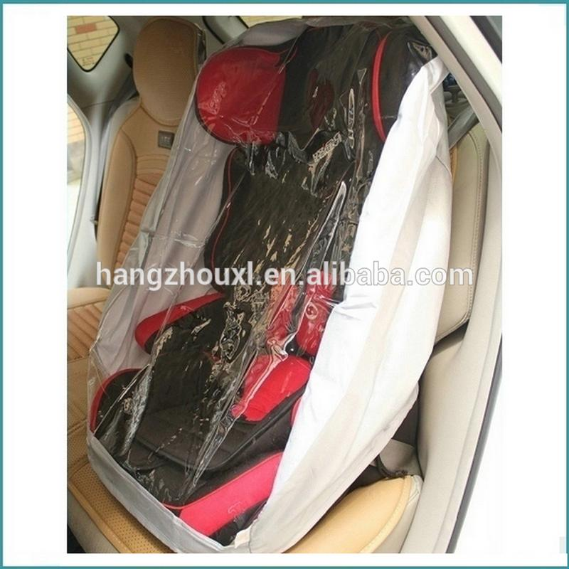 hot selling car seat cover traveling bag seat covers for trucks with low price with free samples. Black Bedroom Furniture Sets. Home Design Ideas