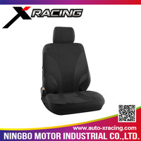 SC-A-1512 Xracing high quality seat cover for car,cover seat car wholesale car seat cover,new design car seat cover fabric