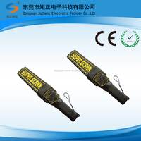 Portable Widely Used Security Equipment High
