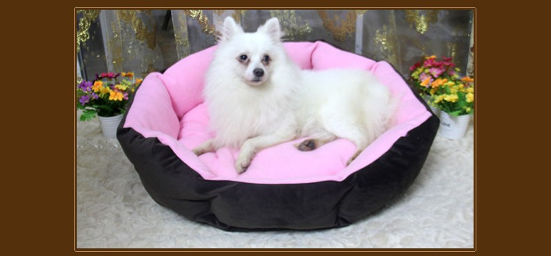 wholesale dog beds and pet mat