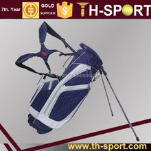 2016 New Design Factory Stand Golf Bag