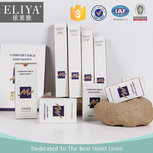 Professional hotel amenity manufacturer,high quality hotel bathroom amenity sets,hotel amenity kit