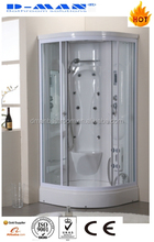[DMAN] High quality best selling cabine de douche