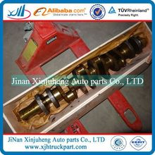 New Arrival Cumminz Crankshaft 3608833
