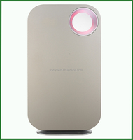 Hot sale Electric room deodorizer, room air purifier, air ozone purifier for home hotel office