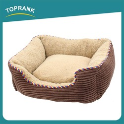 The Professional And Leading Manufacturer Waterproof Warm Memory Foam indoor outdoor dog bed