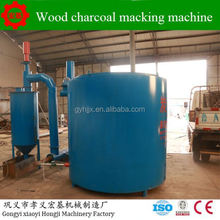 Wood Sawdust Briquette Charcoal Making Machine/Extruding Machine/ charcoal briquette making machine price