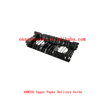 ARM235 Upper Paper Delivery Guide, PGIDM0065QSZ1 PGIDM0065QSZZ,suit for AR235/AR275 ARM236 ARM237 ARM257 ARM276 ARM277 ARM317 AR