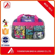 ever after school fashional hand bag