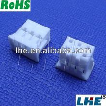 200806HA001 wire to board Nylon 66 UL 94V0