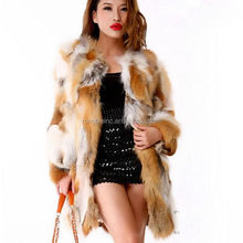 Best quality hot-sale high quality shaggy faux fur fabric